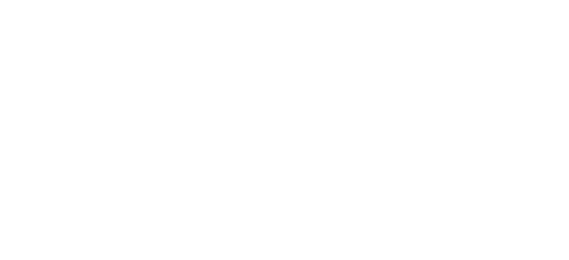 Big White Barn Logo